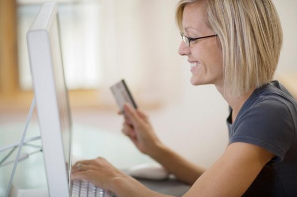 minicréditos online para el verano