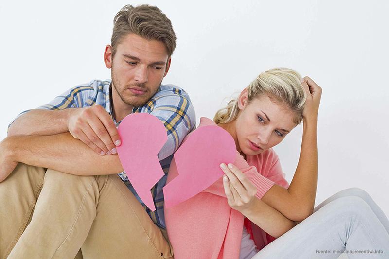 Credito para divorciarse