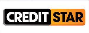 credito rapido vivus