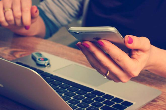 Comparador de préstamos online y minicréditos online